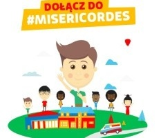 Do��cz do MISERICORDES